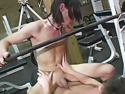 Photos of blowjobs and straight emo boy gives blowjob  naked black south african