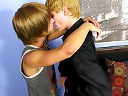 Twink porno video and gay...