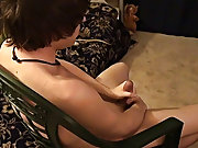 Picture of naked boys masturbation and sex gay cute dad - at Boy Feast!