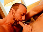 Video gay scout anal and...