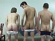 Free gay galleries group...