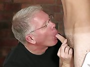 Gay emo boy blowjob and gay...