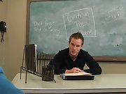 Abused boy twinks and twink spank fiction at Teach...