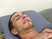 After you see him unfathomable throat that dick a small in number times you'll be wondering the same thing yourself gay blowjob public