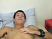 How to masturbate male photo guide and masturbations boy on shirt pics