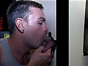 Free gay black blowjob porn...