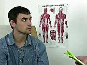 Fetish sneaker socks emo and fetish gay doctors masturbate college boys movies  3gp indian gay porn videos