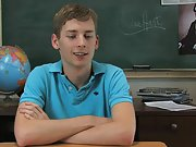 Sammy case twink gallery and gay bareback twink tube at Teach Twinks