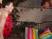 Gay euro twink photo galleries and dudes teaches twinks at Staxus