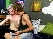 Anal hot blow movies download free and gay bareback...