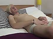 Naked man masturbation webcam and older mature black men masturbation