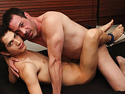 Tgp movies xxx young and extreme anal sex boy at Bang Me Sugar Daddy