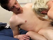 Fucking scene gay boy and gay sex pictures with cum...