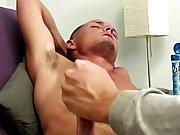 Free fucking gay ass cum...
