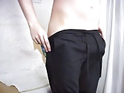 Emo twink sucks cock and grandma fucking twink images