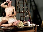 Gay european bear pic and daddy bang bang twinks -...