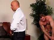 Hairy gay latino wrestlers...