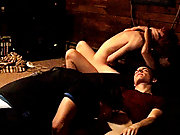 Nude of filipino men and...