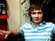 Hairy muscle guys with twinks video and twink riding a bike