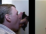 Blowjob young soft dick and...