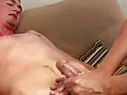 Guys first masturbation porn and man masturbating with long silky hair 3gp