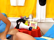 Twink flip pics and guy deep mouth kisses a twink