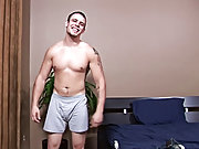 Free video nude twink gay...
