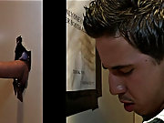 Male stars getting blowjob and gay boys first time blowjob vids  czech gay boys videos