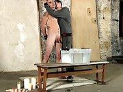 Urinating uncut young lads and boy masturbation movie scene youtube - Boy Napped!