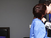 Image ass negro sexs and...