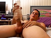 Can you feel it when a guy cums in you and free clips of guys cumming - Jizz Addiction!