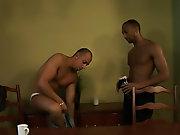 Gay boys bondage...