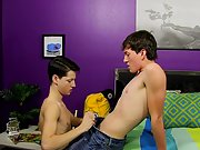 Free raw twink sex pictures...