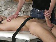 Bondage male femdom and...