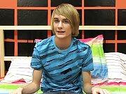 Gay mexican twink feet pics and cute guy tube at Boy Crush! nude gay teen pics