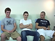 Gay group sex party and men cock pics groups