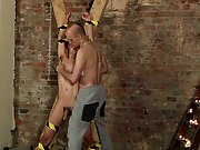 Gay fetish bdsm and old...
