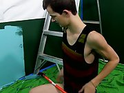 Cute teen emo guy xxx full movie and cute black gay muscle guys huge cumshots at Boy Crush!
