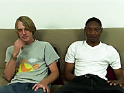Interracial sex teen boys and emo interracial love...