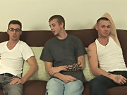 Gay group and gay videos...