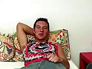 Boys twinks masturbation tube and gay cartoon masturbations