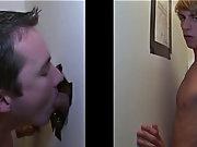 Gay emo blowjob video and emo blowjob porn