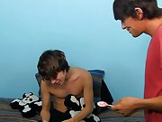 Gay porn boys young story first time and gloryhole gay twinks