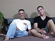 Naked twinks arab and wrestling twink vs boys