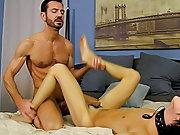 Anal fuck boy butt is gay hd pics and pics of hardcore black people fucking at Bang Me Sugar Daddy