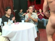 Gay group nude and gay lesbian rights groups news at Sausage Party