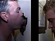 Sucking pussy boy blowjob...