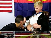 Locker room twink hairy and boy sex cut cool hot young photo at Boy Crush!