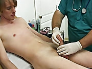 Videos boys masturbation and free solo gay alpha male masturbation videos