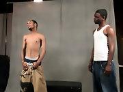 Black pants xxx large mens...